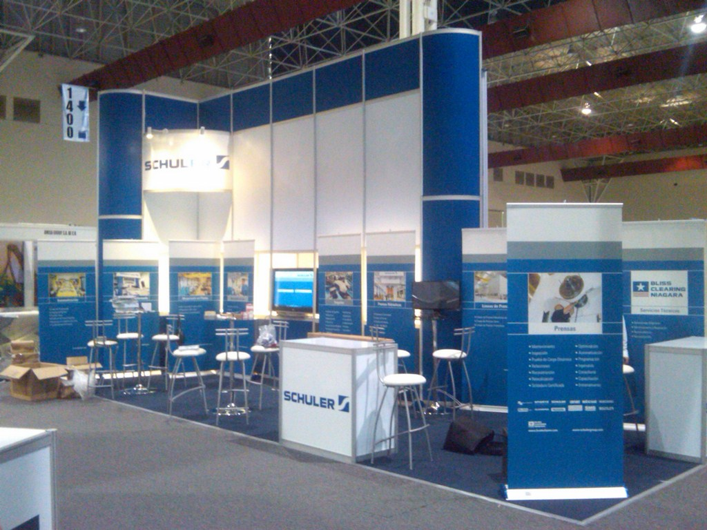 EXPO INDUSTRIAL 2011 (7) (Copiar)