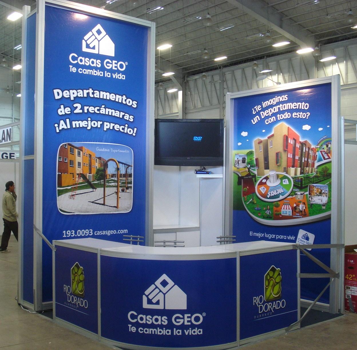 GEO Durango (2)